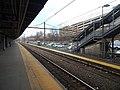 Trenton Transit Center (17021688156).jpg