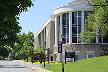 Image result for trevecca university