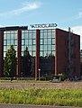 Triolab facilities, Lauste, Turku, Finland.jpg