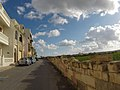 Triq Il Karwija, Il-Gudja, Malta - panoramio (4).jpg