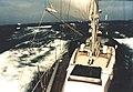 Trishna - The First Indian Circumnavigation 15.jpg