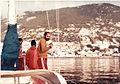 Trishna - The First Indian Circumnavigation 23.jpg