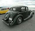 Triumph Dolomite Saloon 1938 R (8308099273) tidy.jpg