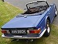Triumph TR6 (1971) (34465743171).jpg