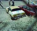 Triumph TR7 (23795974030).jpg