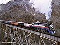 Trout Creek - Flickr - Slideshow Bruce.jpg