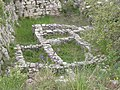 Troy (Ilion), Turkey (7446645362).jpg