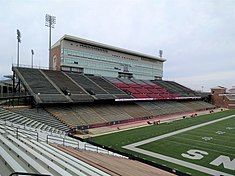 Troy Veterans Memorial Stadium 3.jpg