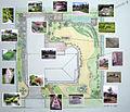 Tsubo-en-karesansui-zen-garden-Lelystad-Netherlands-GroundPlan.jpg