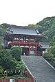 Tsurugaoka Hachimangu 002.jpg