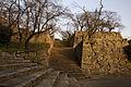 Tsuyama Castle06n3200.jpg