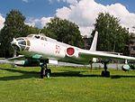 Tu-16K (53) at Central Air Force Museum pic3.JPG