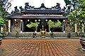 Tu Hieu Pagoda.jpg