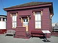 Tubbs Cordage Company Office Building 2012-09-30 15-58-31.jpg