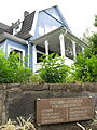 Tucholsky's Villa in Hindas, Sweden (2012).jpg