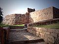Tughlaqabad fort 007.jpg
