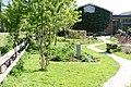 Tuin Natuurmuseum Twintighoeven P1480081.jpg