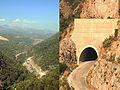 Tunel w okolicach Manavgat - panoramio.jpg