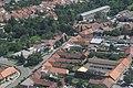 Turany (5864512200).jpg