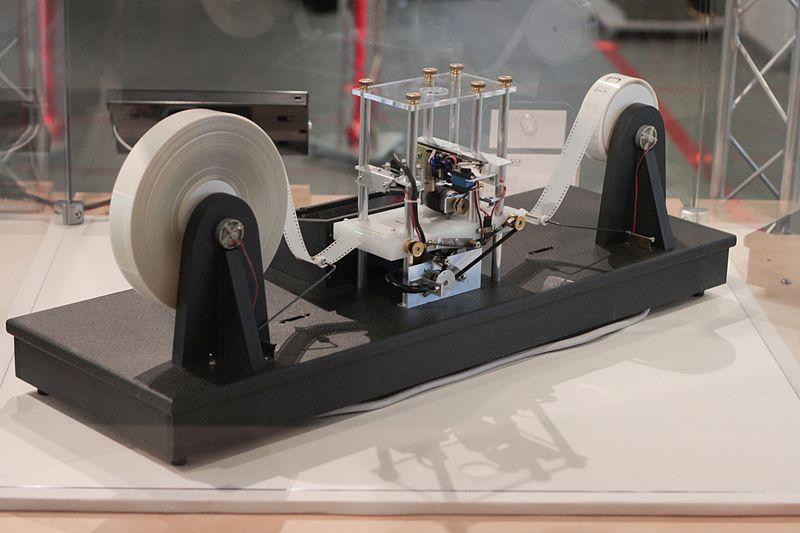 File:Turing Machine Model Davey 2012.jpg