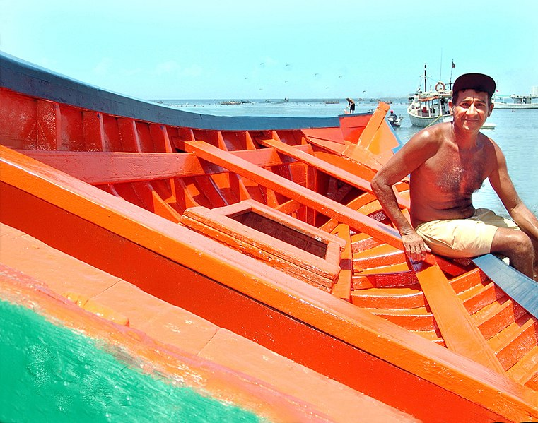 http://upload.wikimedia.org/wikipedia/commons/thumb/0/03/Turismo_en_Pampatar_2.jpg/761px-Turismo_en_Pampatar_2.jpg
