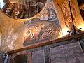 Turkey, Istanbul, Chora Museum (Kariye) (3945026543).jpg