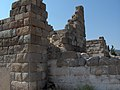 Turkey.Bodrum007.jpg