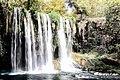 Turkey waterfall.jpg