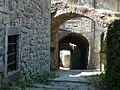 Turlago di Fivizzano (MS) 7 - panoramio.jpg