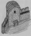 Turm I Kastell Pfyn.png