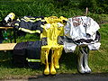 Turnout gear in the Czech Republic.jpg