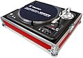 Turntable Vestax-PDX3000.jpg