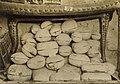 Tutankhamun tomb photographs 2 028.jpg