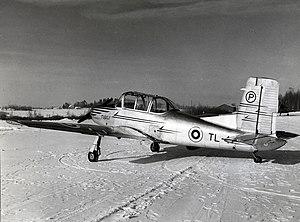 Tuuli III 1957.jpg