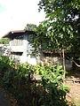 Tuy,Balayan,Batangasjf9755 31.JPG