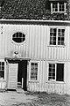 Tveten Nordre, Grenland folkehøgskole, Telemark - Riksantikvaren-T158 01 0007.jpg