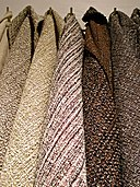 Tweed fabric.jpg