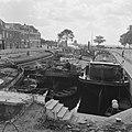Tweede wereldoorlog, Handel, Bestanddeelnr 900-5835.jpg