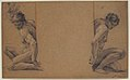Two Crouching Nude Male Figures MET 62.127.1.jpg