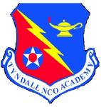 Tyndall NCO Academy.png