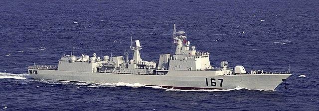 640px-Type_051B_destroyer.jpg