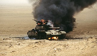 Type 69 Operation Desert Storm.jpg