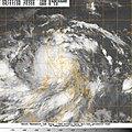 Typhoon 18W (Xangsane) 2006-09-27 20-30.jpg