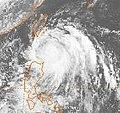 Typhoon Hal (June 23, 1985).jpg