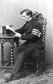 Tytus Chałubiński.PNG