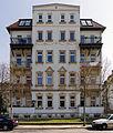 Tzschimmerstraße 5.jpg