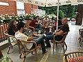 Učesnici Edu Viki kampa 2017 05.jpg