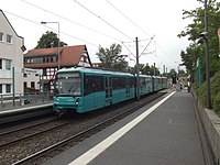 U-Bahn Frankfurt 2015 8.jpg