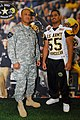 U.S. Army All American Bowl Brings Fort Lews Father, Son Together DVIDS238402.jpg