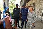 U.S. Army South in Haiti DVIDS277049.jpg